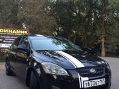 Kia Ceed, цена 370 000 рублей, Фото