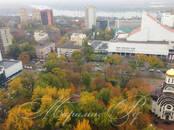 Квартиры,  Ростовскаяобласть Ростов-на-Дону, цена 21 000 000 рублей, Фото