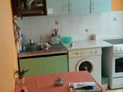 Квартиры,  Тюменскаяобласть Тюмень, Фото
