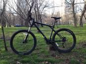 Велосипеды Кросскантри, цена 32 000 рублей, Фото