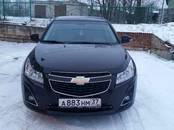 Chevrolet Cruze, цена 600 000 рублей, Фото