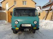 Уаз 3303, цена 200 000 рублей, Фото