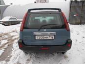 Nissan X-Trail, цена 550 000 рублей, Фото