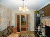 Квартиры,  Московская область Серпухов, цена 6 000 000 рублей, Фото