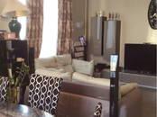 Квартиры,  Москва Проспект Мира, цена 29 900 000 рублей, Фото
