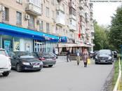 Офисы,  Москва Бабушкинская, цена 650 000 рублей/мес., Фото