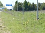 Земля и участки,  Московская область Серпуховский район, Фото