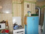 Дома, хозяйства,  Московская область Серпухов, цена 3 200 000 рублей, Фото