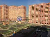 Офисы,  Московская область Дзержинский, Фото