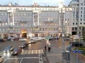 Офисы,  Москва Тверская, цена 600 000 рублей/мес., Фото