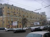 Офисы,  Москва Полянка, цена 1 150 000 рублей/мес., Фото