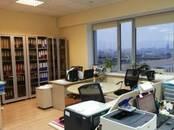 Офисы,  Москва Павелецкая, цена 416 625 рублей/мес., Фото