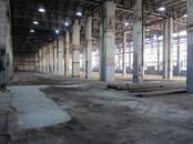 Офисы,  Московская область Видное, цена 520 000 рублей/мес., Фото