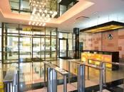 Офисы,  Москва Курская, цена 690 000 рублей/мес., Фото