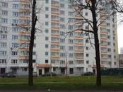 Офисы,  Москва Перово, Фото