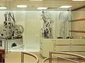 Офисы,  Москва Сухаревская, цена 640 000 рублей/мес., Фото