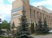 Офисы,  Москва Владыкино, цена 186 000 рублей/мес., Фото