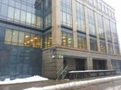 Офисы,  Москва Новокузнецкая, цена 2 289 000 рублей/мес., Фото