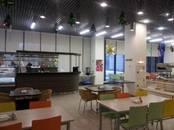 Офисы,  Москва Новокузнецкая, цена 18 508 000 рублей/мес., Фото