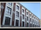Офисы,  Москва Пушкинская, Фото