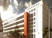 Офисы,  Москва Савеловская, цена 293 000 рублей/мес., Фото