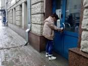 Офисы,  Москва Сухаревская, цена 557 000 рублей/мес., Фото