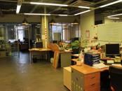 Офисы,  Москва Кожуховская, цена 300 000 рублей/мес., Фото