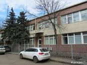 Офисы,  Москва Полежаевская, цена 440 000 рублей/мес., Фото