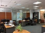 Офисы,  Москва Славянский бульвар, Фото