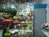 Офисы,  Москва Варшавская, цена 900 000 рублей/мес., Фото