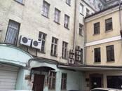 Офисы,  Москва Красные Ворота, цена 200 000 рублей/мес., Фото