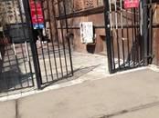 Офисы,  Москва Сокол, цена 245 000 рублей/мес., Фото