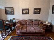 Квартиры,  Санкт-Петербург Маяковская, цена 160 000 рублей/мес., Фото