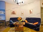 Квартиры,  Санкт-Петербург Невский проспект, цена 45 000 рублей/мес., Фото
