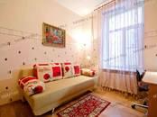 Квартиры,  Санкт-Петербург Невский проспект, цена 60 000 рублей/мес., Фото
