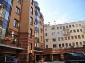 Квартиры,  Санкт-Петербург Адмиралтейский район, цена 230 000 рублей/мес., Фото