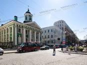 Квартиры,  Санкт-Петербург Невский проспект, цена 75 000 рублей/мес., Фото