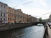 Квартиры,  Санкт-Петербург Невский проспект, цена 180 000 рублей/мес., Фото