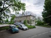 Квартиры,  Санкт-Петербург Петроградский район, цена 60 000 рублей/мес., Фото