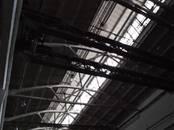 Офисы,  Московская область Люберцы, цена 400 000 рублей/мес., Фото