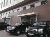 Офисы,  Московская область Красногорск, Фото