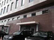 Офисы,  Московская область Красногорск, цена 600 000 рублей/мес., Фото