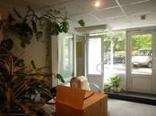 Офисы,  Москва Белорусская, цена 221 000 рублей/мес., Фото