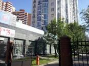 Офисы,  Москва Сокол, цена 488 767 рублей/мес., Фото