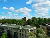 Квартиры,  Санкт-Петербург Московский район, Фото