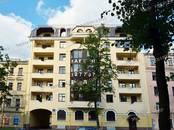 Квартиры,  Санкт-Петербург Василеостровский район, цена 48 000 рублей/мес., Фото