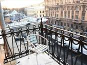 Квартиры,  Санкт-Петербург Другое, цена 60 000 рублей/мес., Фото