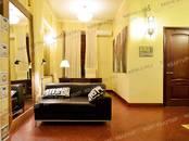 Квартиры,  Санкт-Петербург Маяковская, цена 85 000 рублей/мес., Фото