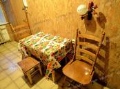 Квартиры,  Санкт-Петербург Петроградский район, цена 50 000 рублей/мес., Фото