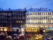 Квартиры,  Санкт-Петербург Маяковская, цена 45 000 рублей/мес., Фото